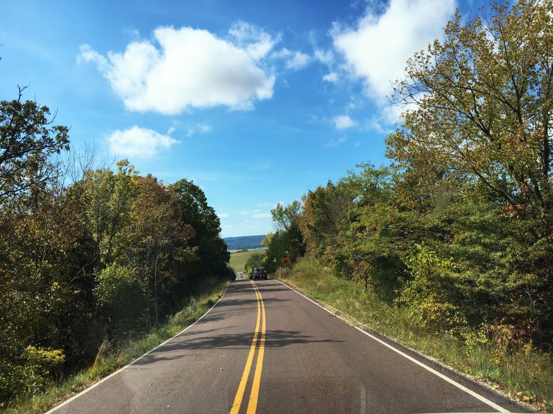 drive-to-hermann