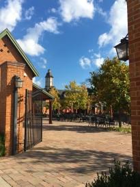 herman-courtyard