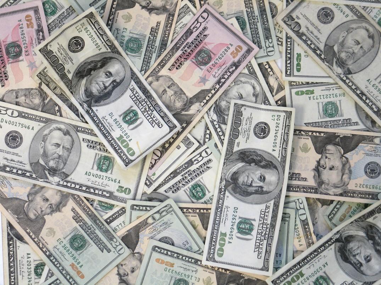 money_514926