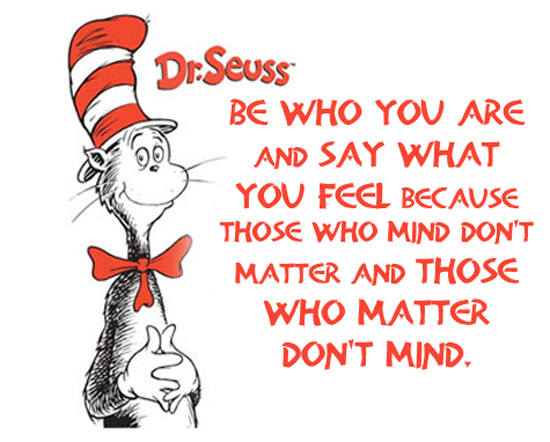 seuss_-be-who-you-are