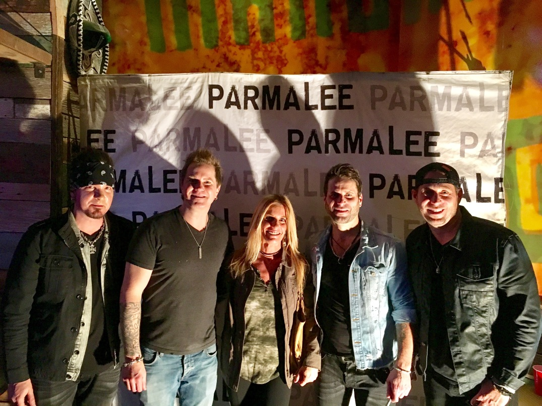 parmalee-01-2017
