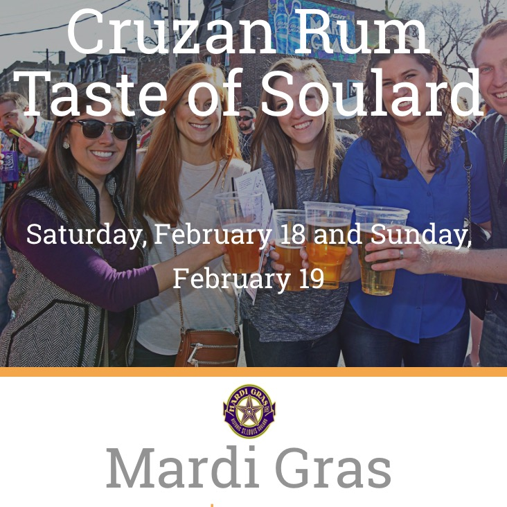taste-of-soulard-event