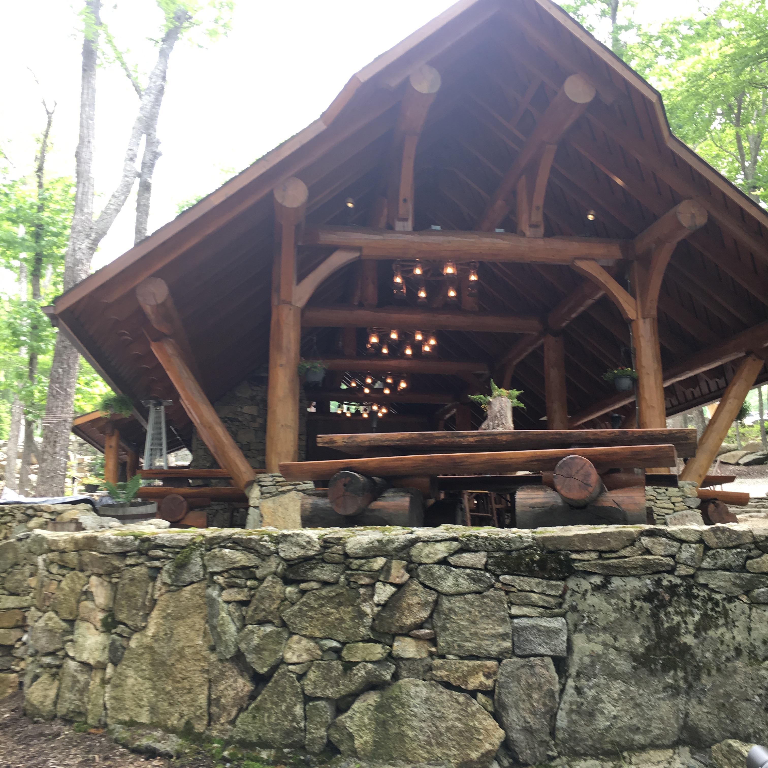 Banner Elk Lodge 1 (11)