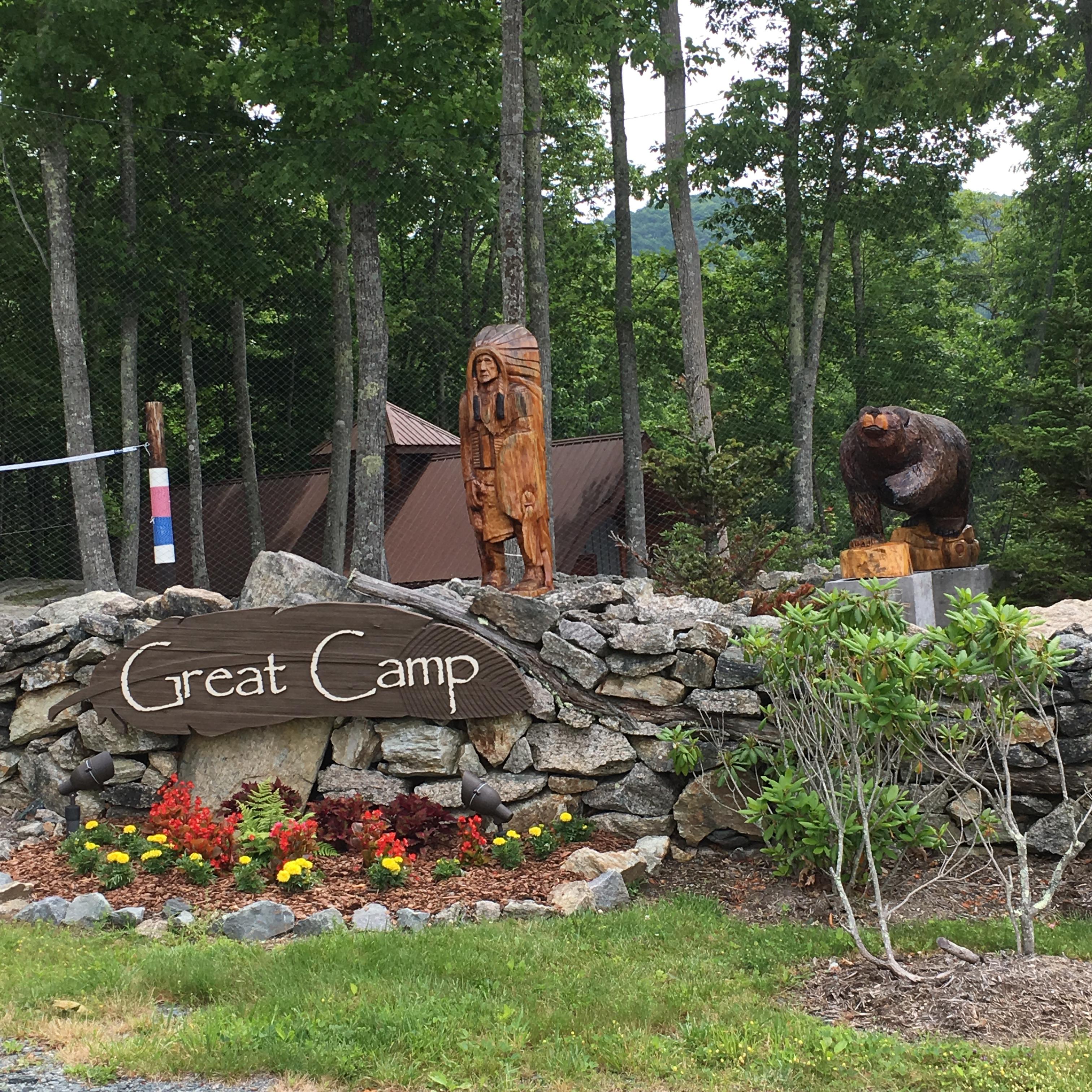 Banner Elk Lodge 1 (15)