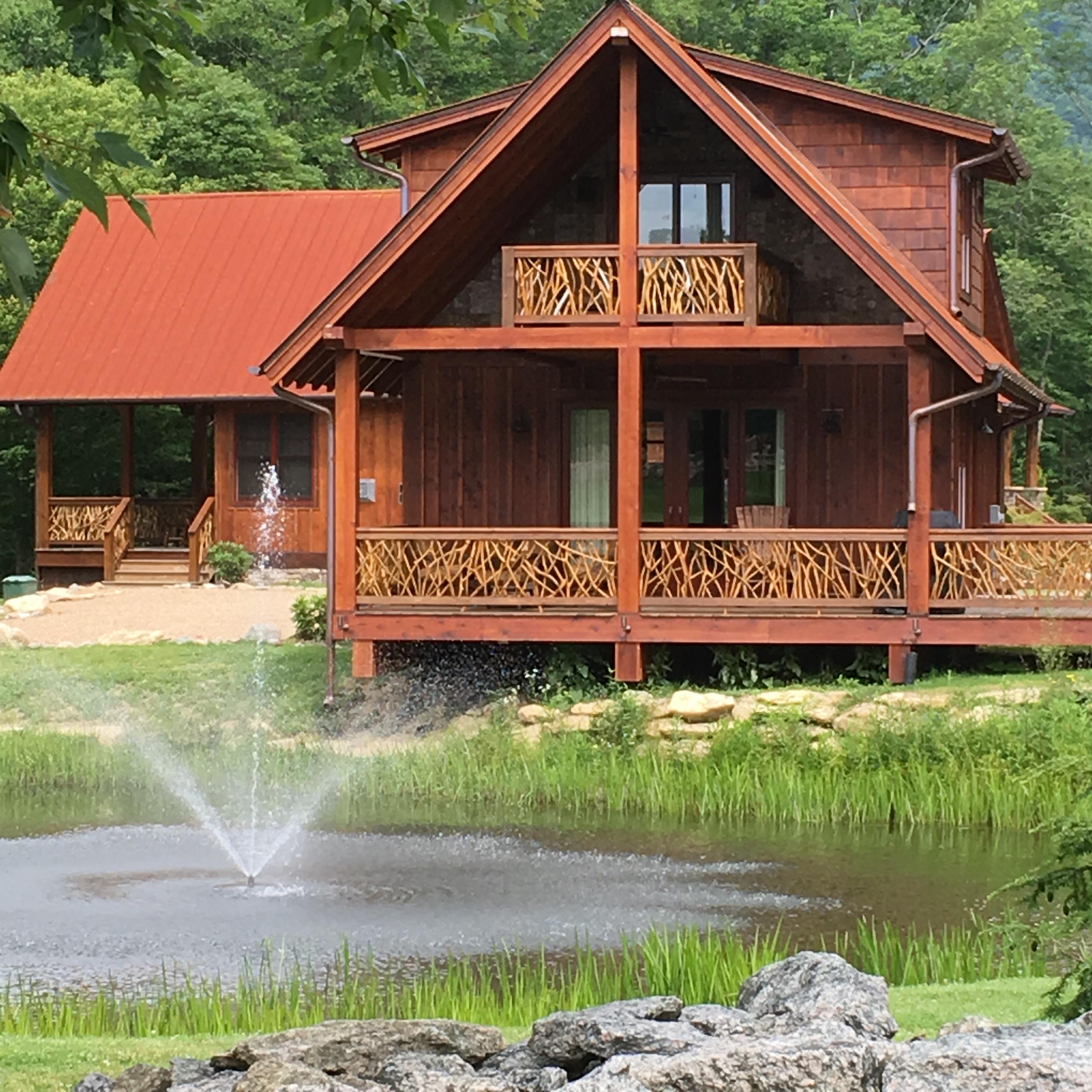 Banner Elk Lodge 1 (2)