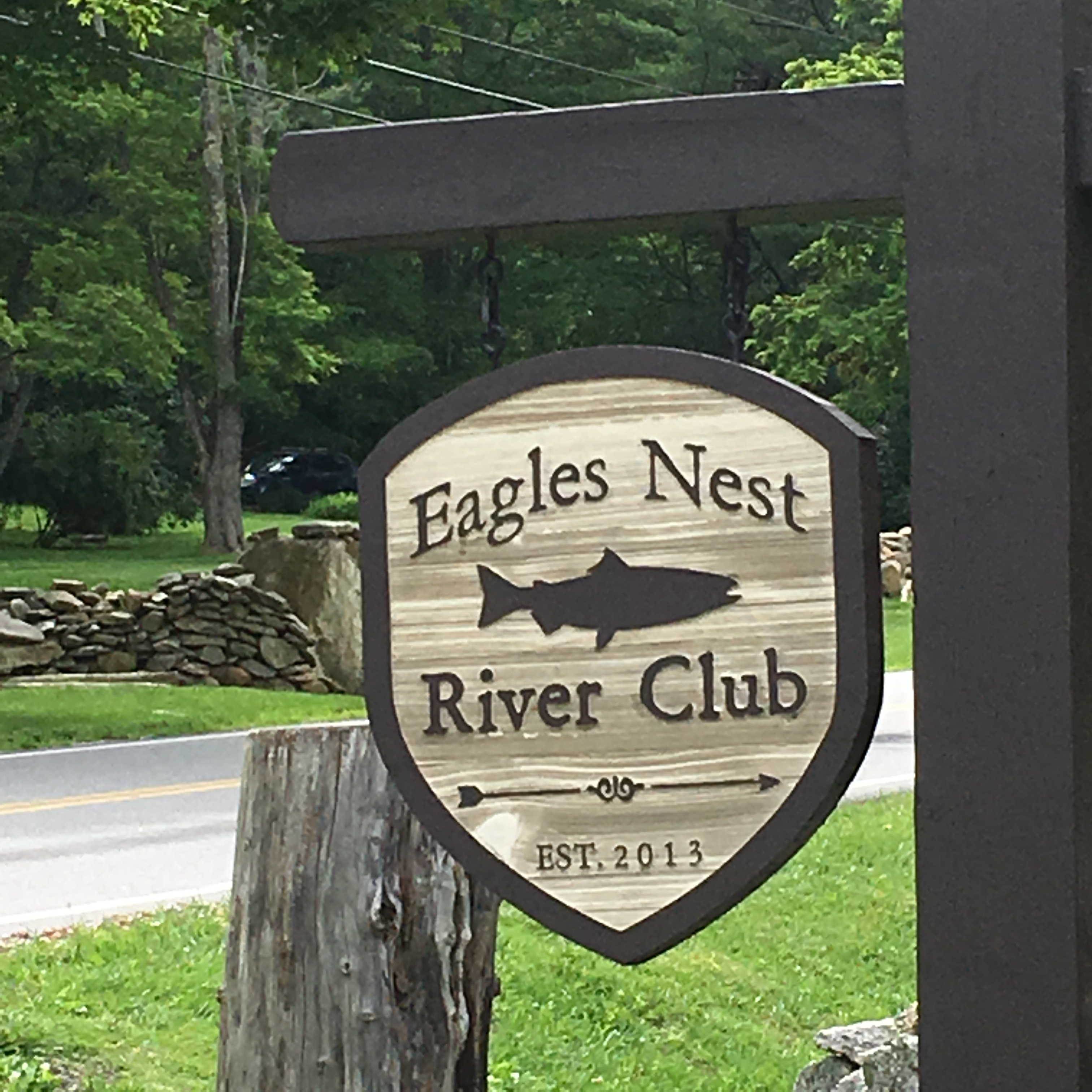 Banner Elk Lodge 1 (3)