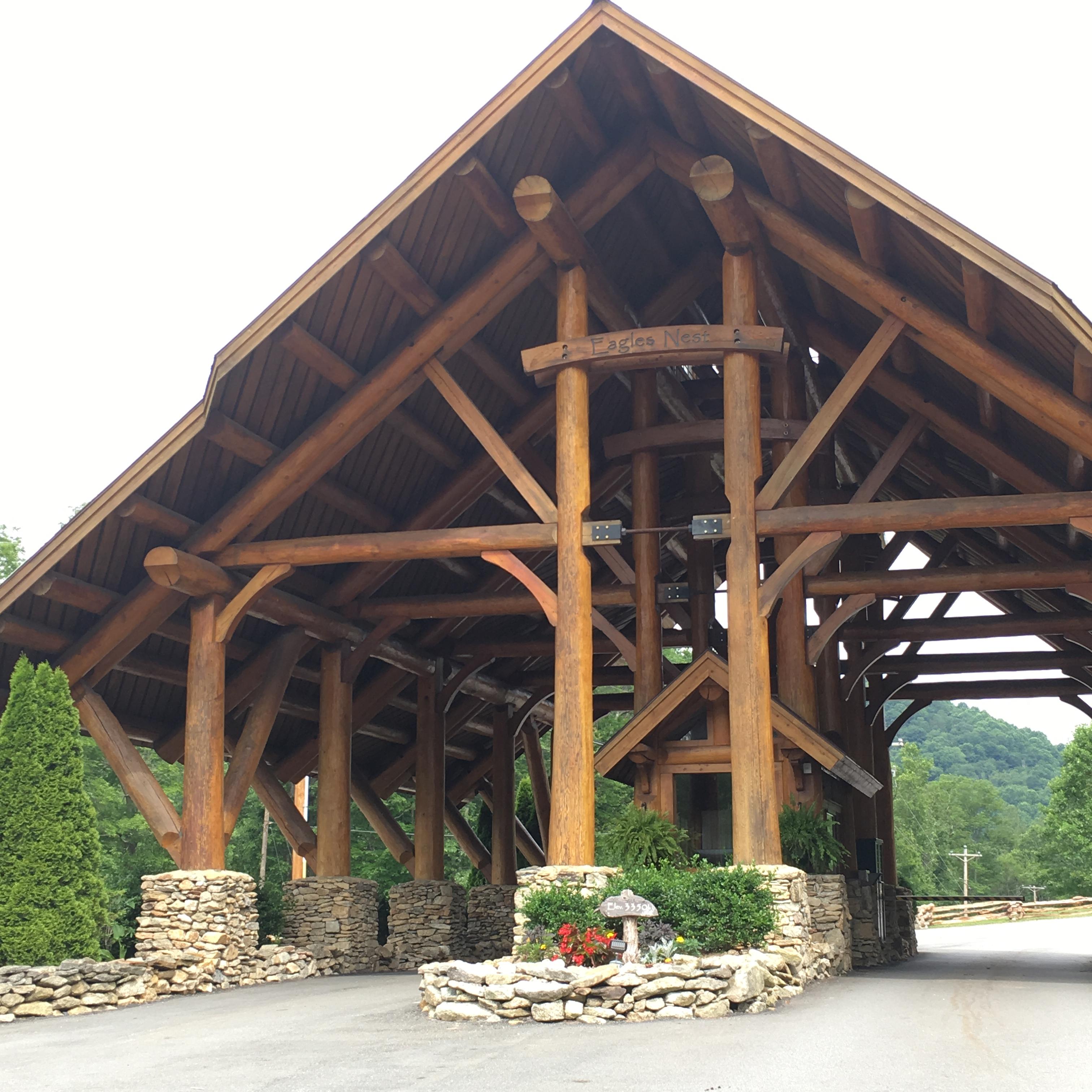 Banner Elk Lodge 1 (4)
