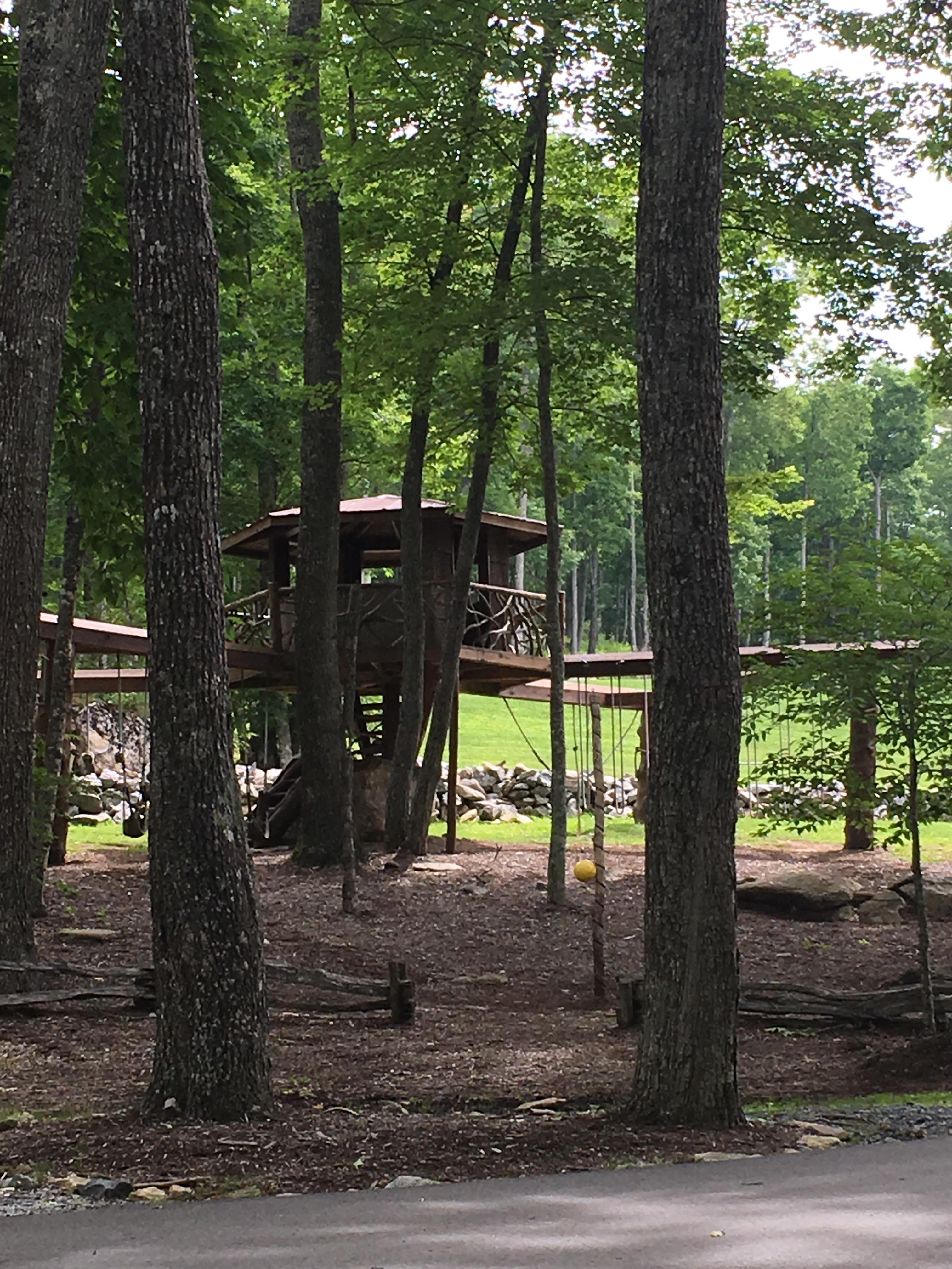 Banner Elk Lodge 1 (5)