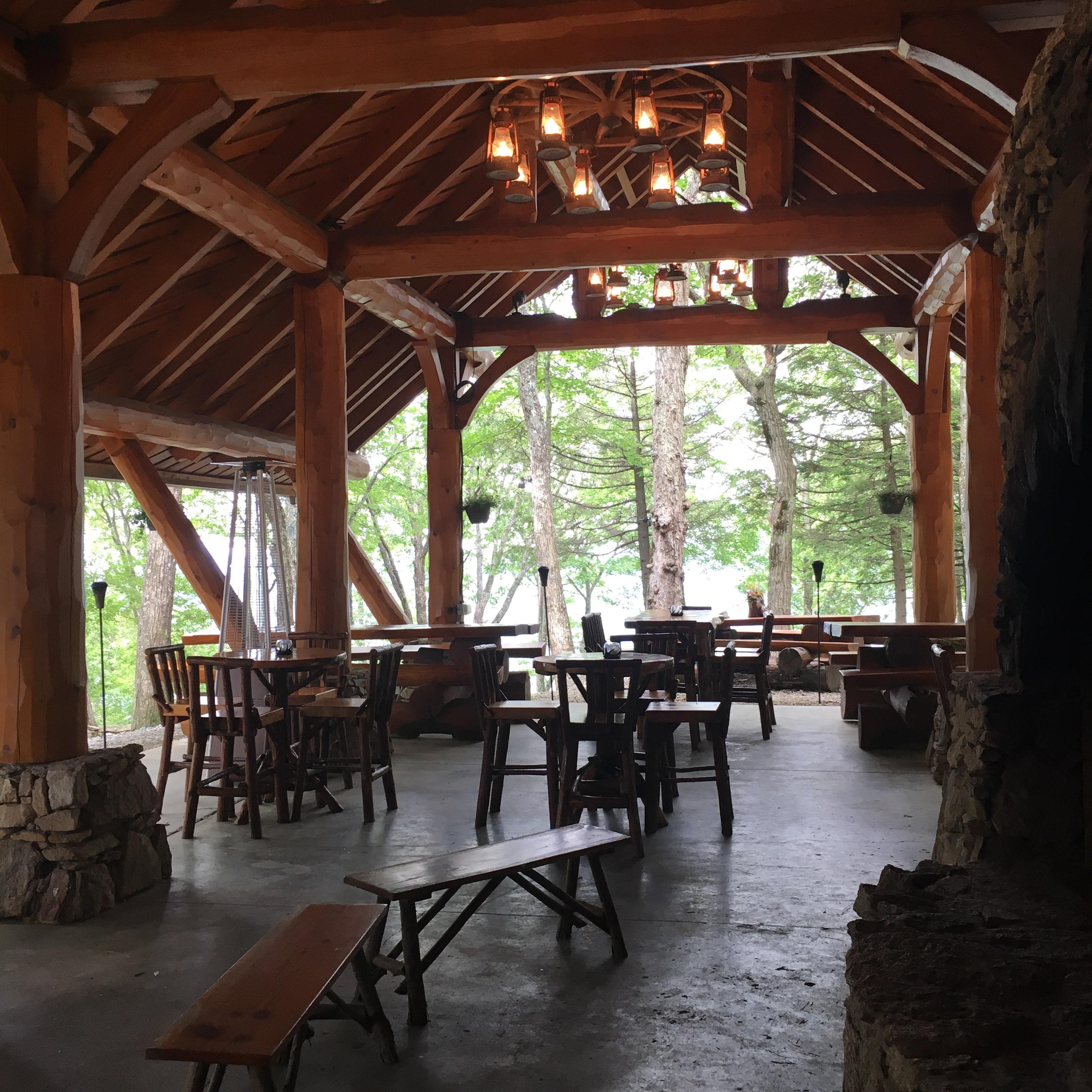 Banner Elk Lodge 1 (7)